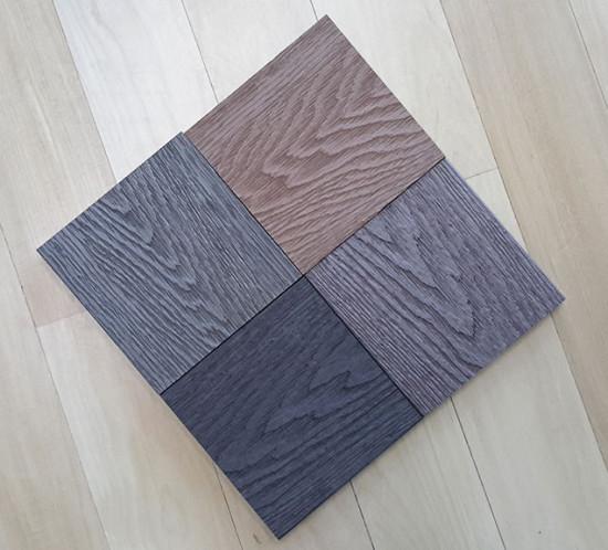 pavimento legni compositi